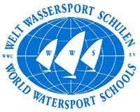WWS Verband